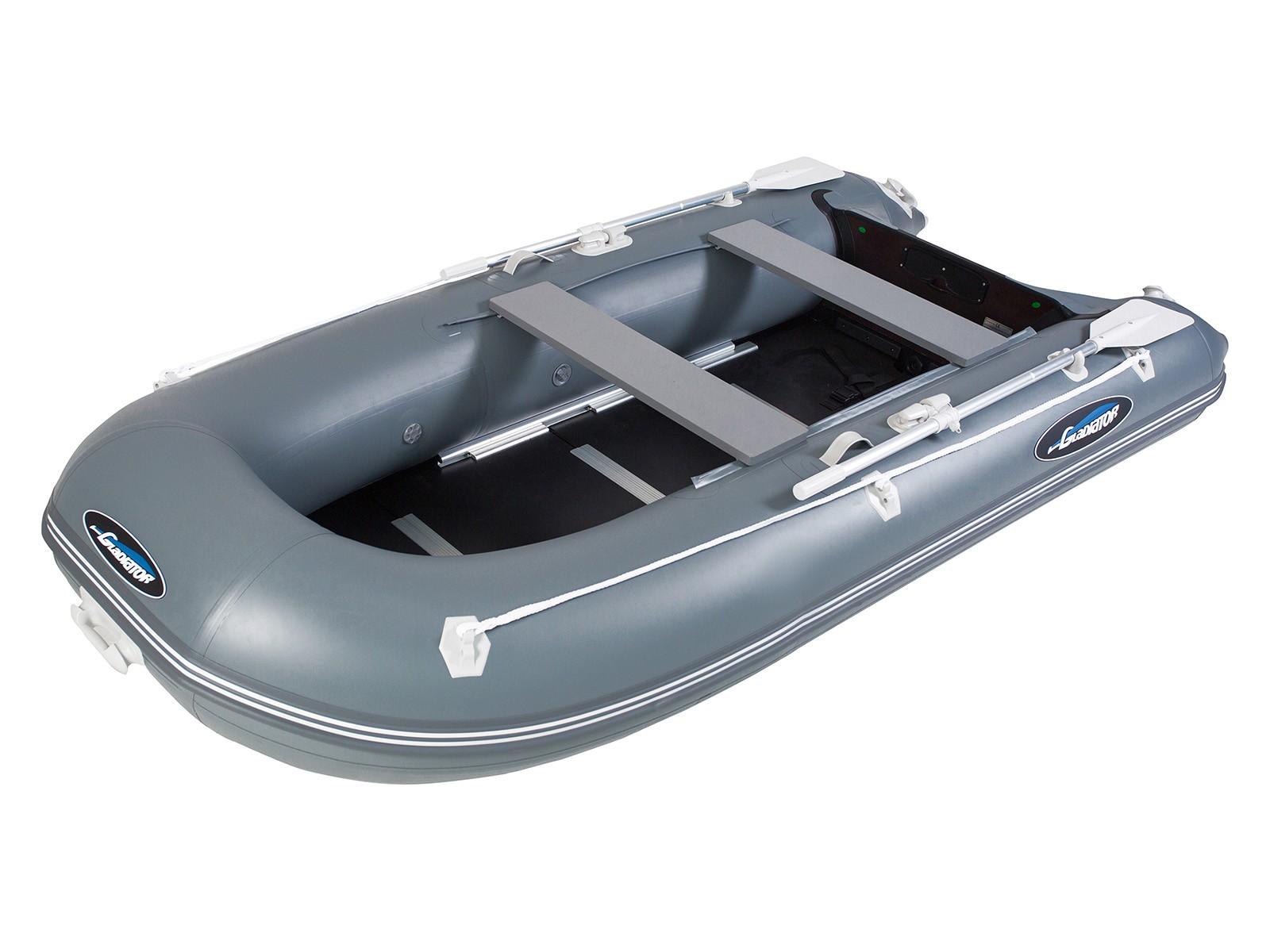 пвх лодки под мотор гладиатор 300