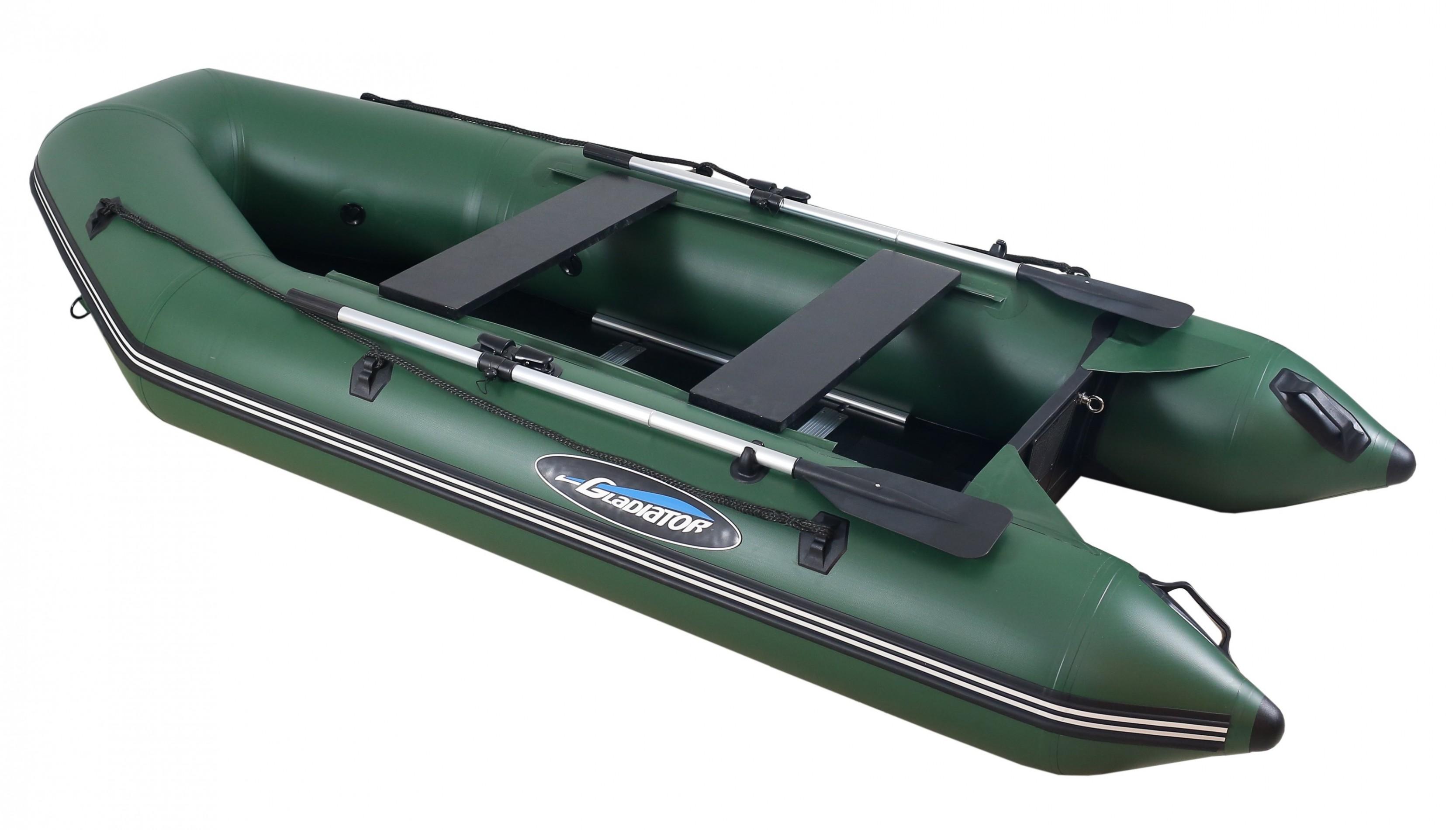 Моторные лодки пвх купить цена киров